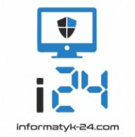 informatyk24com