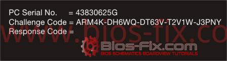 bios-fix.com_2.jpg
