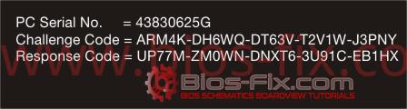 bios-fix.com_3.jpg