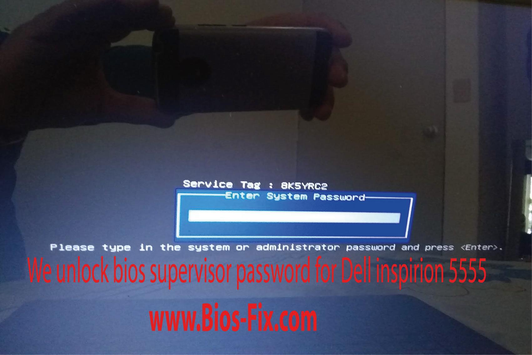 Dell-5555-unlock-system-password.jpg