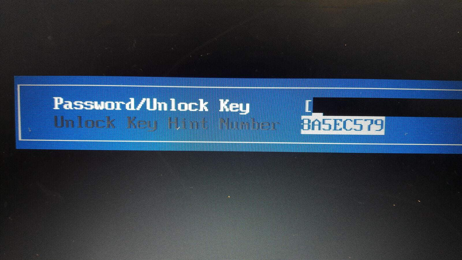 DELL Vostro 3460 unlock password.jpg