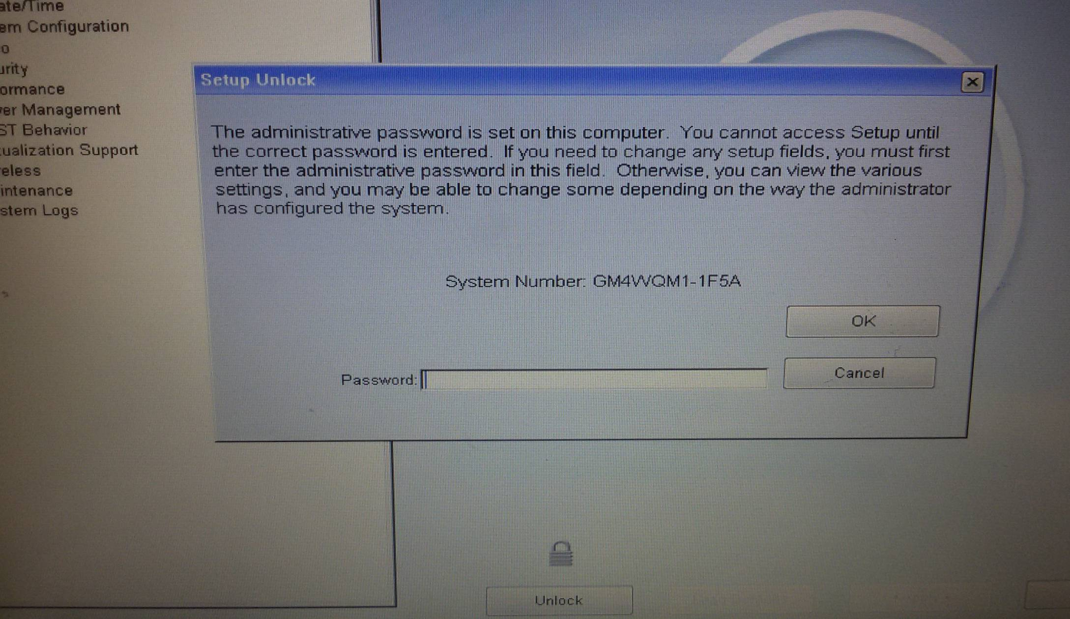 Dell_E6410_unlock_bios_.jpg