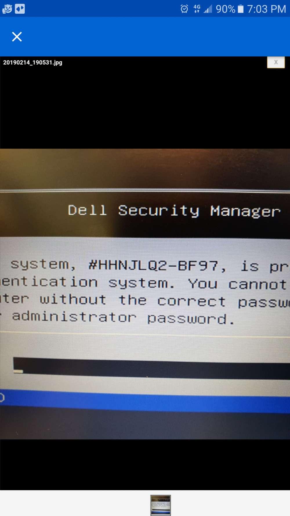 remove_password__dell_latitude_5491.jpg.jpg