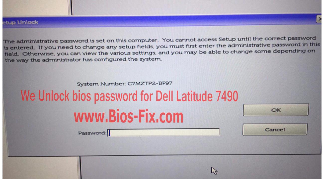 Unlock-bios-password-for-Dell-Latitude-7490.jpg
