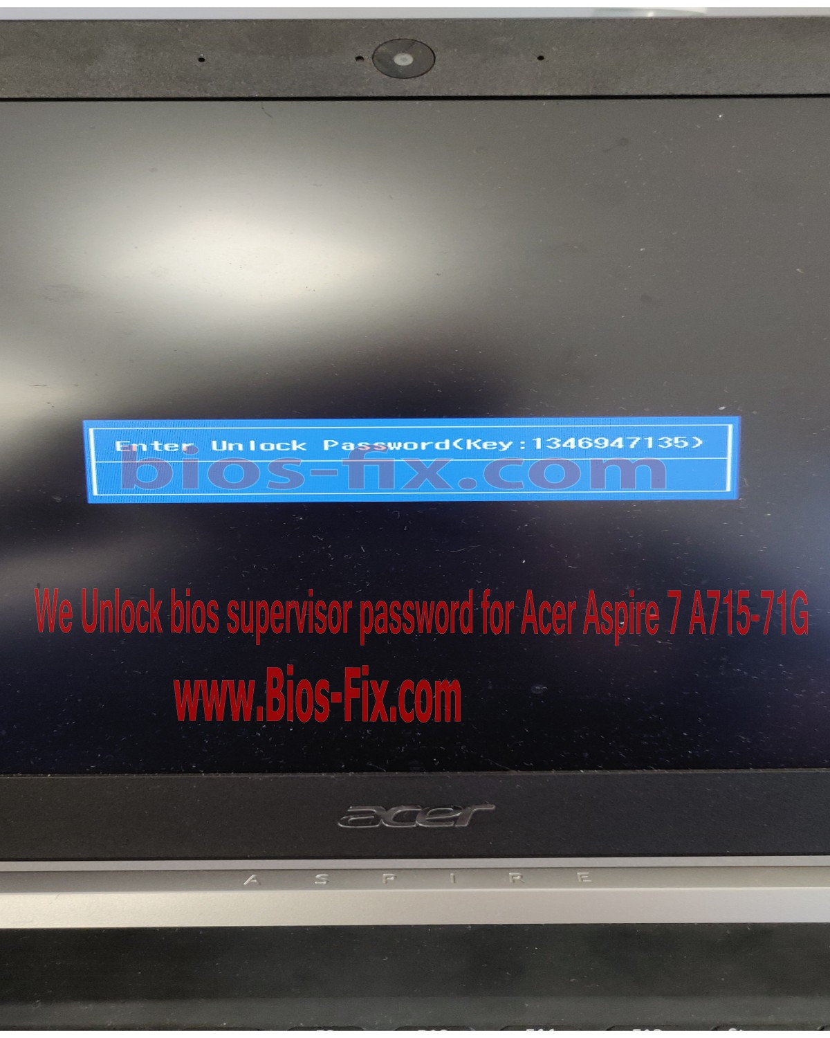 Unlock-bios-supervisor-password-for-Acer-Aspire-7-A715-71G.jpg