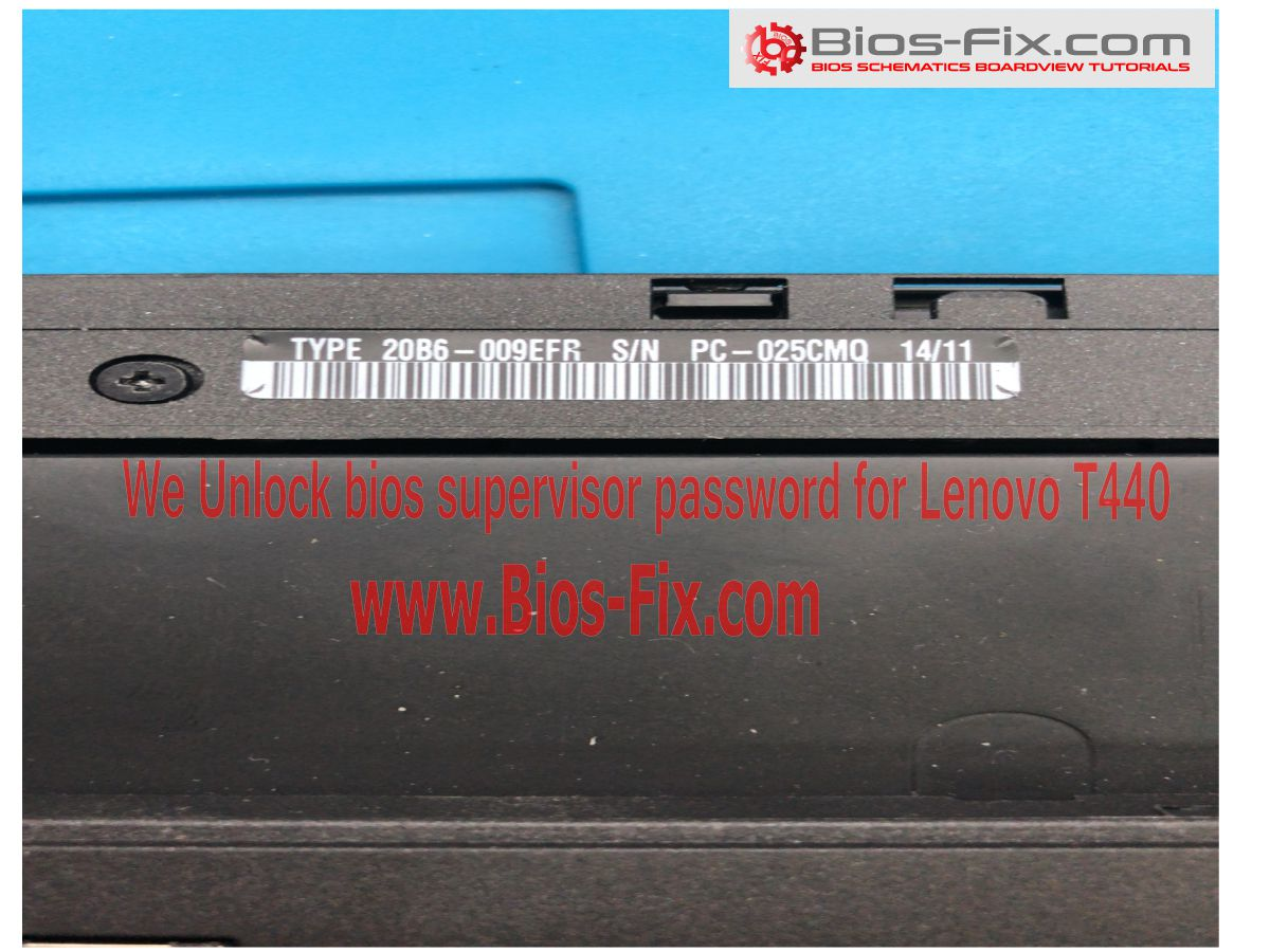 We-Unlock-bios-supervisor-password-for-Lenovo-t440.jpg