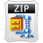 AppleIGB-v5.3.5.3.zip